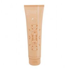 C:EHKO Специальный шампунь для глубокого увлажнения волос #1-2 Prof.Cehko