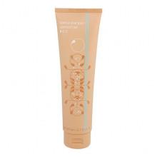 C:EHKO Специальный шампунь для волос после завивки #6-2 Prof.Cehko