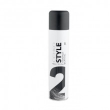 C:EHKO Лак для волос Hair Spray Crystal Style