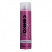 C:EHKO Защитная сыворотка для волос Structure Serum