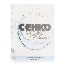 C:EHKO Химическая завивка Moving Waves