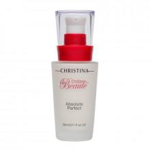 """Christina Сыворотка для лица """"Абсолютное совершенство"""" Chateau de Beaute"""