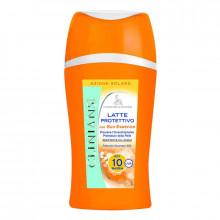 Clinians Защитное молочко для загара SPF 10 Sun