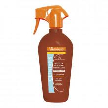 Clinians Sun Вода-спрей для активного загара освежающая с комплексом витаминов