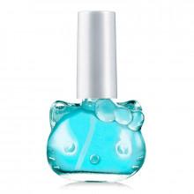 """Colour Intense Туалетная вода """"Морская свежесть"""" Cats Blue"""
