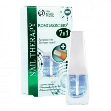 Colour Intense Комплекс для ногтей Bio-2 7в1 №303 Nail Therapy
