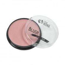 Colour Intense Румяна компактные Cover Skin Blush