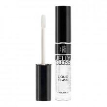 Colour Intense Блеск для губ Jelly Gloss