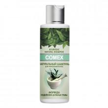 Comex Шампунь для волос из индийских трав