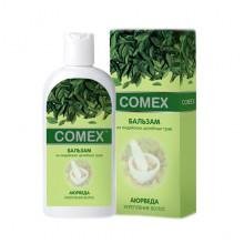 Comex Бальзам для волос из индийских трав