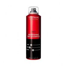 Cutrin Сухой шампунь Dry Shampoo Chooz