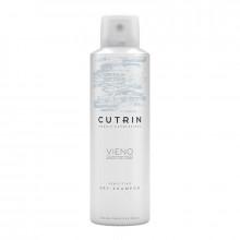 Cutrin Сухой шампунь для чувствительных волос Vieno Sensitive Dry Shampoo
