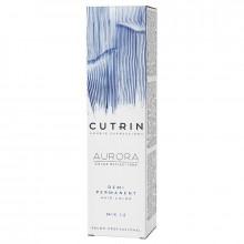 Cutrin Безаммиачная краска для волос Aurora Demi