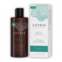 Cutrin Bio+ Специальный шампунь