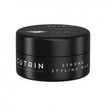 Cutrin Воск для волос Routa Strong Styling Wax