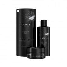 Cutrin Набор для мужчин Routa Gift Box