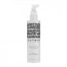 Cutrin Культовый многофункциональный спрей Muoto MultiSpray Ionic