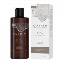 Cutrin Увлажняющий балансирующий шампунь Bio+ Hydra Balance Shampoo