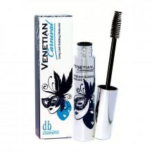 Dark Blue Cosmetics Тушь для ресниц Venetian Carnival