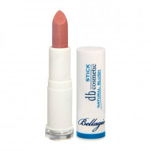 Dark Blue Cosmetics Натуральные румяна-стик Bellagio Natural Blush Stick