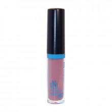 Dark Blue Cosmetics Матовая жидкая помада Mattissimo
