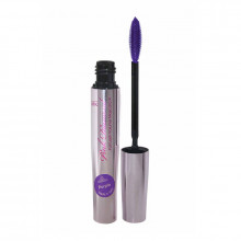 Dark Blue Cosmetics Тушь для ресниц Pink Diamond (фиолетовая)