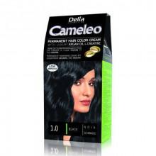 Delia Краска для волос с маслом арганы Cameleo