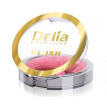 Delia Румяна Soft Blush