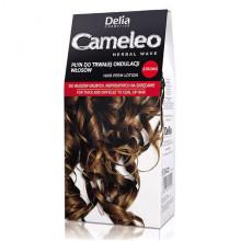 Delia Средство для химической завивки волос Cameleo Herbal Wave Strong