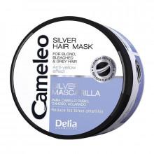 Delia Маска для волос Cameleo Silver