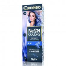 Delia Краска для волос Cameleo Neon Colors