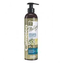 Delia Увлажняющий шампунь для волос Cameleo Aqua Action