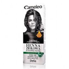 Delia Травяная краска для волос Cameleo - Уход за волосами (арт.9141)