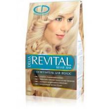 Delia Осветлитель для волос Revital