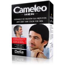 Delia Антиседин для мужчин Cameleo Men