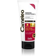 Delia Cameleo Кондиционер для волос - Защита цвета