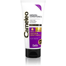 Delia Cameleo Кондиционер для волос — Контроль над кудрями