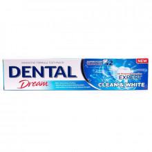 """Зубная паста """"Чистота и белизна"""" Expert Clean&White Dental Dream"""