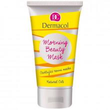 """Dermacol Очищающая маска для лица """"Утренняя"""" Face Care Morning Beauty Mask"""