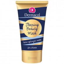 "Dermacol Питательная маска для лица ""Ночная"" Face Care Sleeping Beauty Mask"