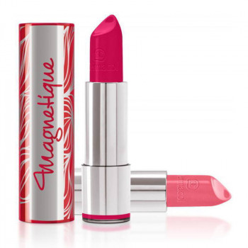Dermacol Увлажняющая губная помада Magnetique Lipstick