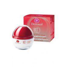 Dermacol Интенсивный крем-лифтинг Intensive Lifting Cream BT Cell