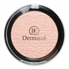 Dermacol Make-Up Пудра компактная Compact Powder