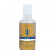 Design Look Увлажняющие жидкие кристаллы для сухих и хрупких волос TC Hydra Care
