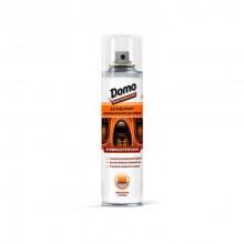 Domo Универсальный профилактический дезодорант для обуви