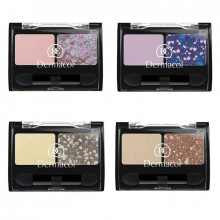 Dermacol Make-Up Тени для век Duo Eye Shadow