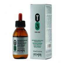 Echosline Укрепляющий лосьон против выпадения волос Т3