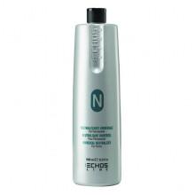 Echosline Нейтрализатор для химической завивки волос Perm