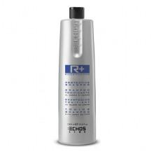 Echosline Шампунь для глубокой реконструкции и защиты волос с маслом Карите R+