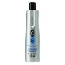 Echosline Кондиционер для объема тонких и ослабленных волос С8